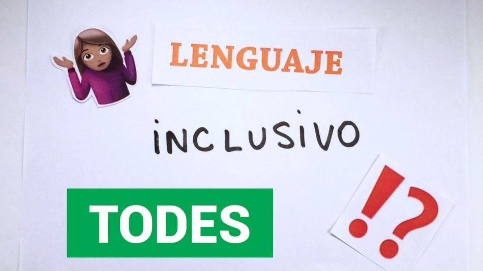 lenguaje inclusivo g_20200122