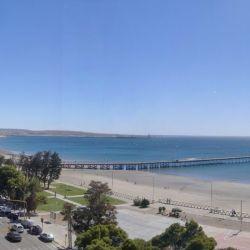 Puerto Madryn cuenta con siete balnearios.