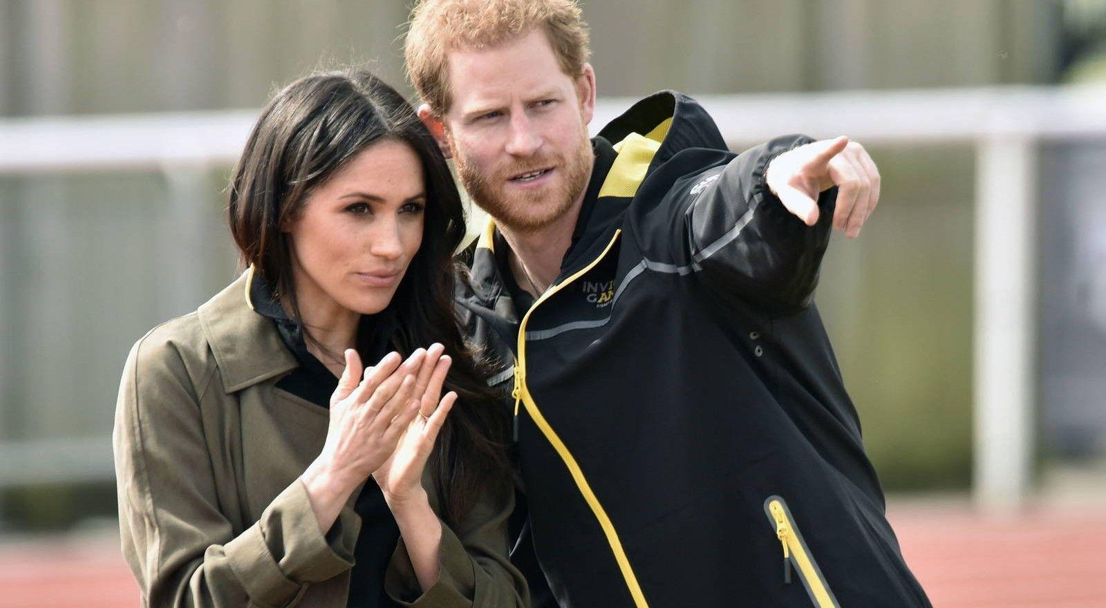 Reina Isabel otorga nuevo título al Príncipe William tras salida de Harry