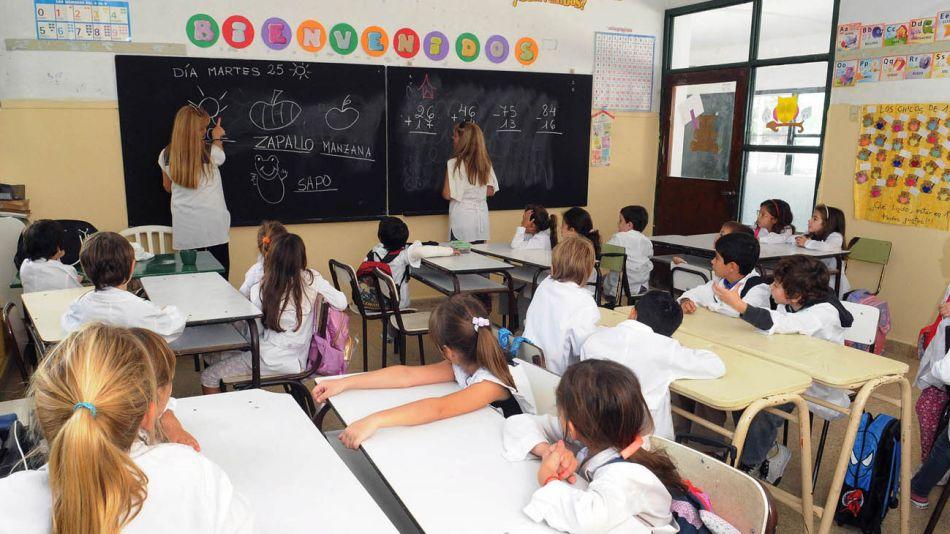 educación inicial 23012020