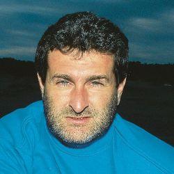 A 23 años del asesinato del reportero gráfico de NOTICIAS | Foto:Cedoc.