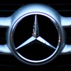 Mercedes-Benz, nuevamente la marca automotriz mas valiosa del mundo