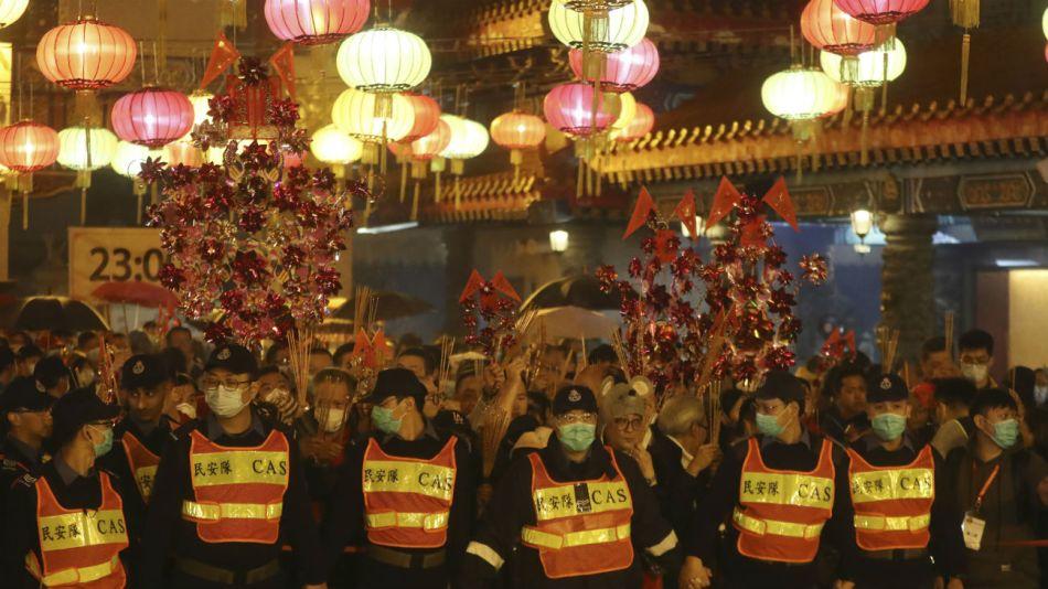 coronavirus china 20200124