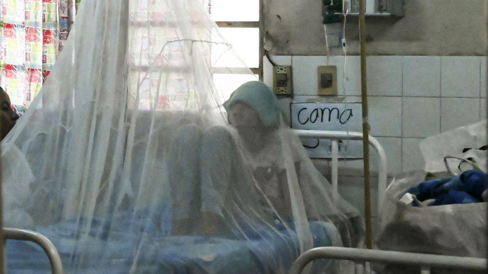 epidemia dengue 20200124
