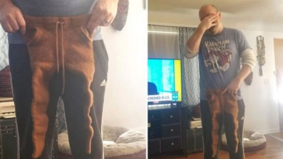 hombre pantalon viral 21012020