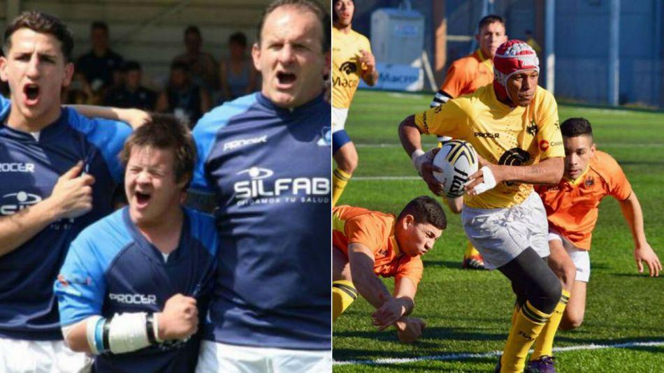 pumas rugby inclusion 20200124