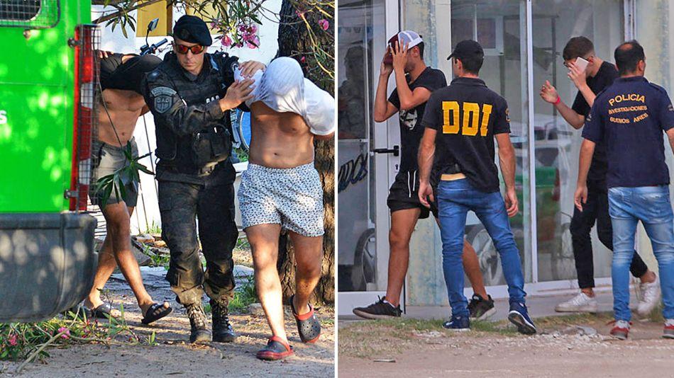 20202501_detenidos_reconocimiento_patriciocabral_telam_g.jpg
