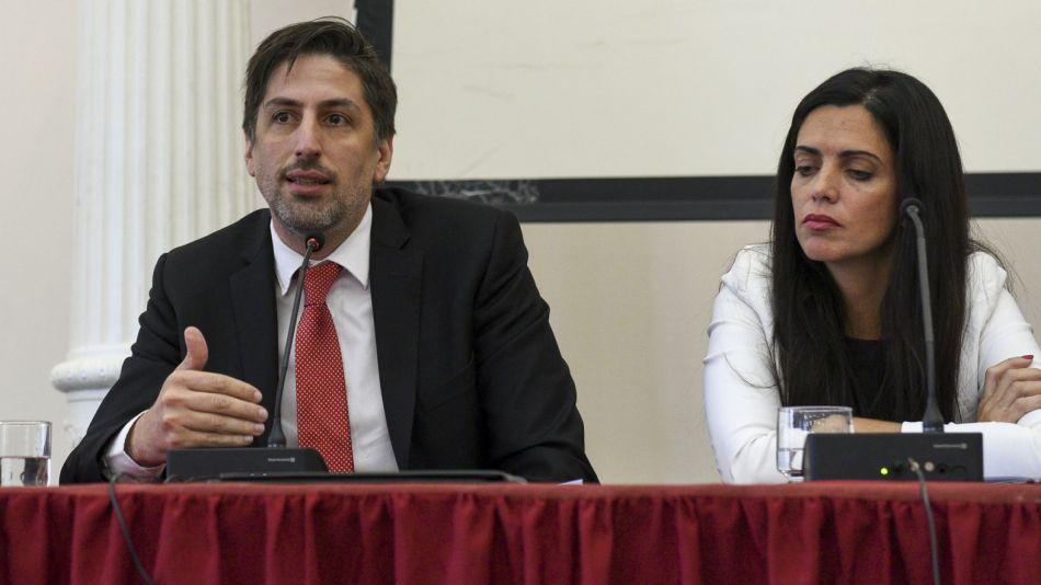 convenio universidades con el PAMI