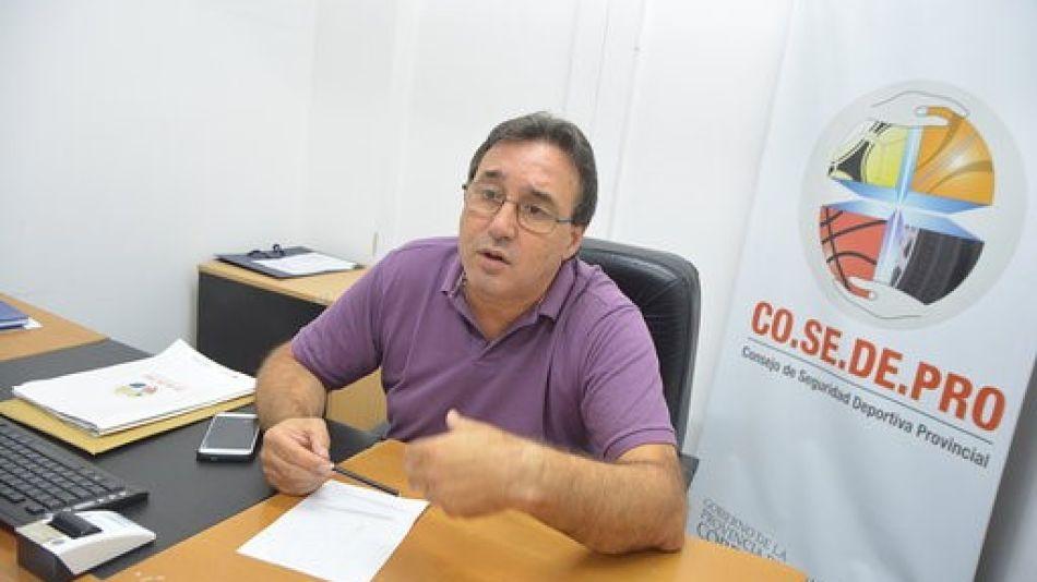 Marcelo Frossasco