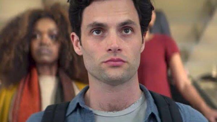"""El protagonista de """"You"""" hizo una fuerte confesión sobre la grabación de la segunda temporada"""