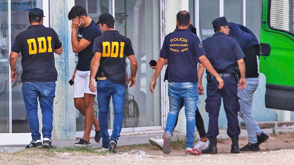 20202601_detenidos_crimen_rugbiers_telam_g.jpg