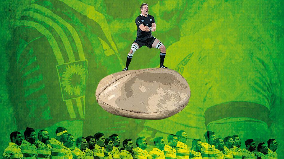 20202601_rugby_rugbiers_violencia_salatino_g.jpg