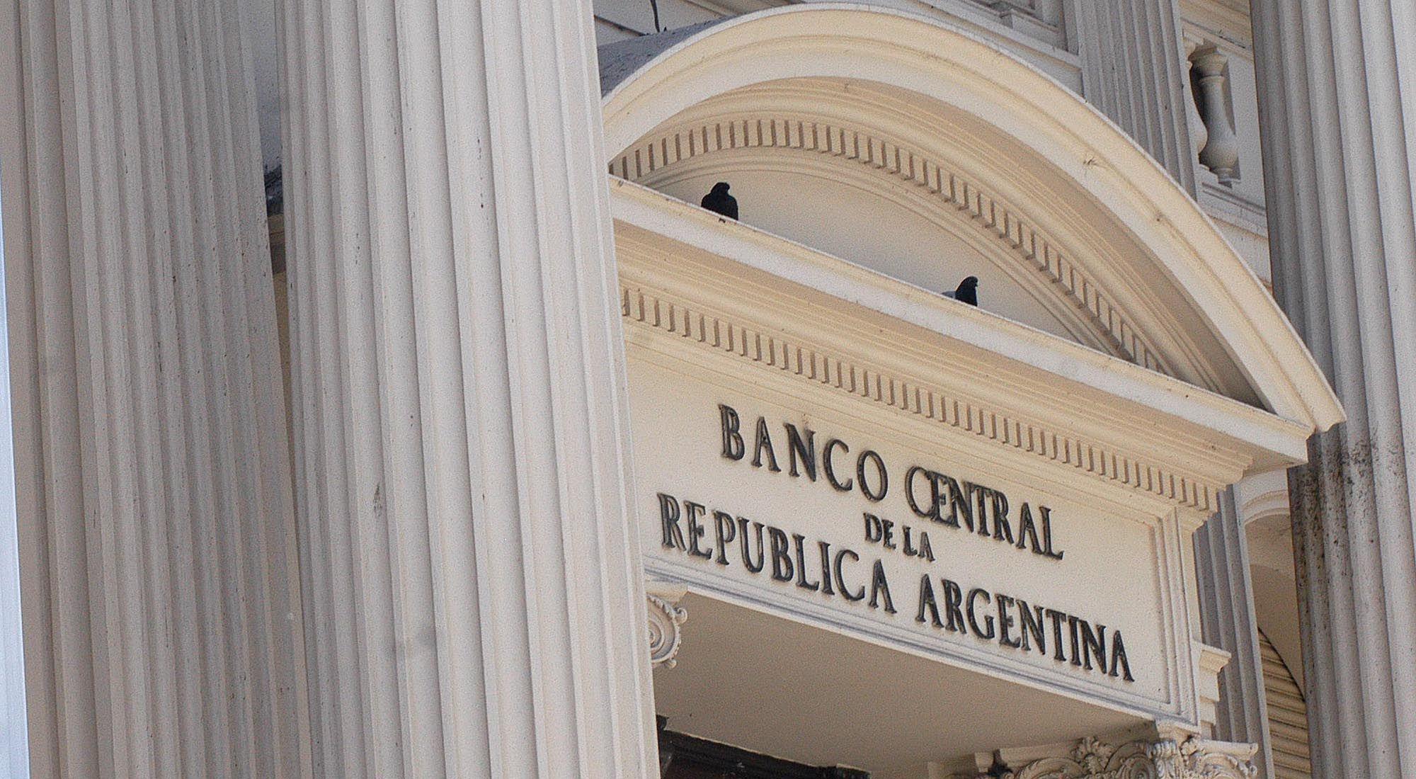 El Banco Central armó un directorio 'industrialista'