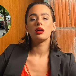 Flor Jazmin Peña
