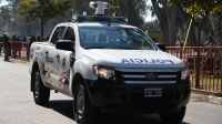 La agresión se dio cerca de un boliche situado en la autopista que une las ciudades de Santiago del Estero y La Banda.