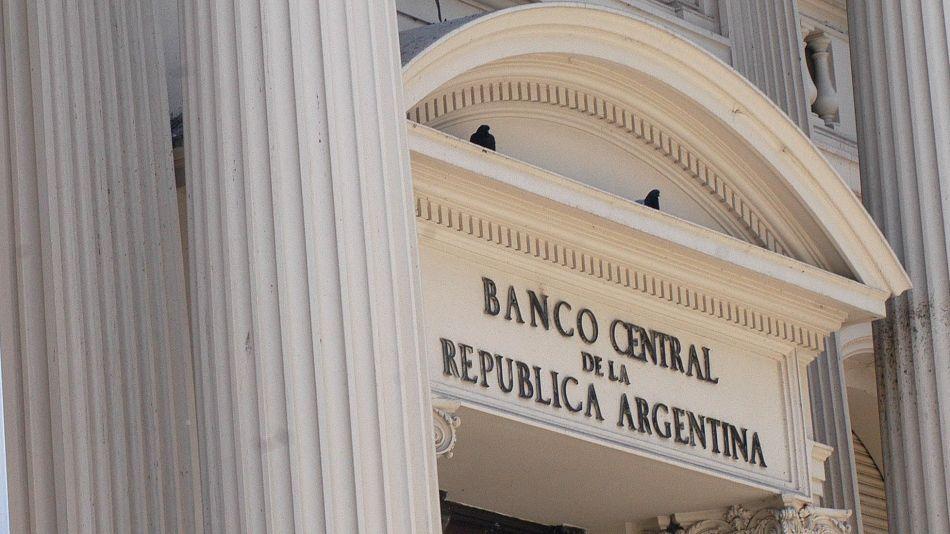 BancoCentral_20200127