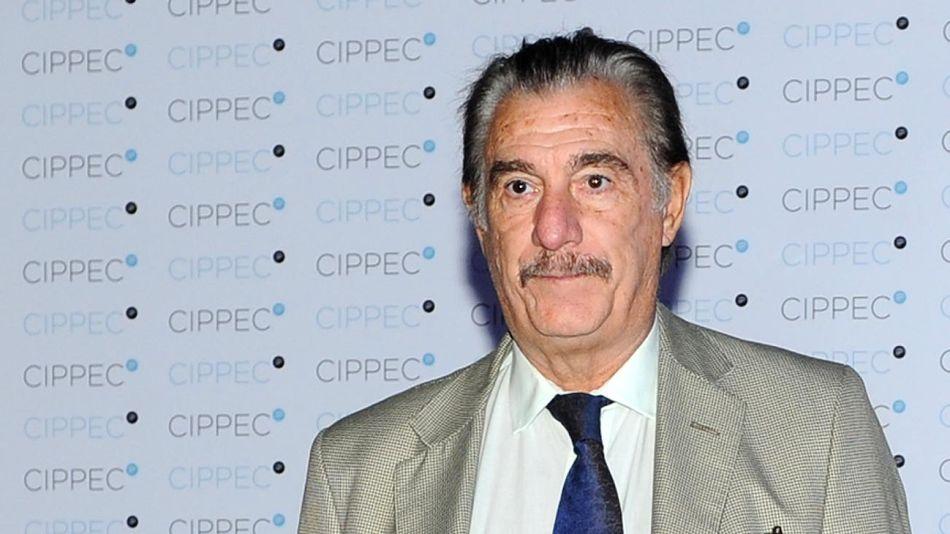 Federico Storani 20200127