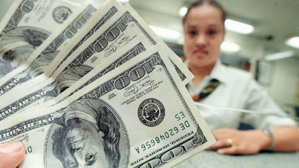 El dólar MEP y CCL siguen por encima del