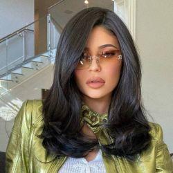 Kylie Jenner contó cuál fue su conexión con el helicóptero donde viajaba Kobe Bryant
