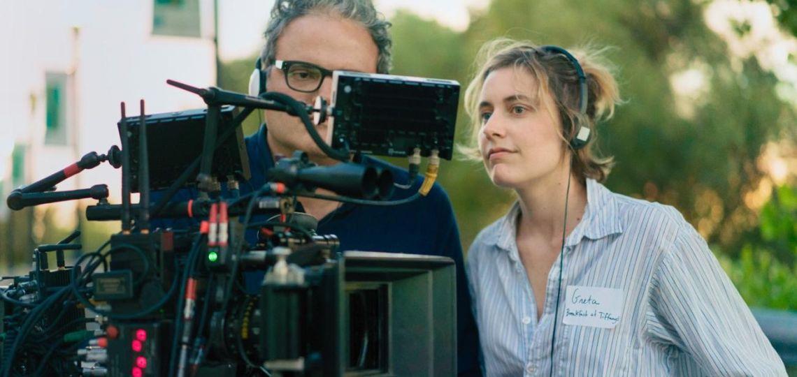 Premios Oscar: ¿llegó realmente la hora de las mujeres en Hollywood?