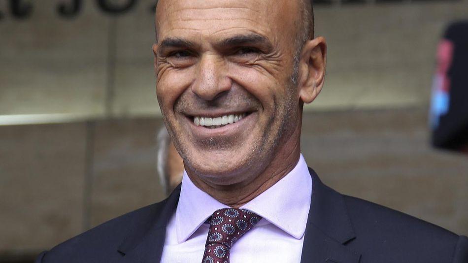 Gustavo Arribas 20200128