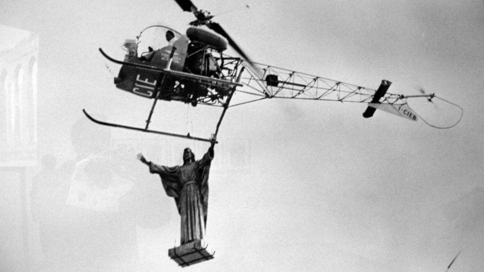 helicoptero la dolce vita 20200128