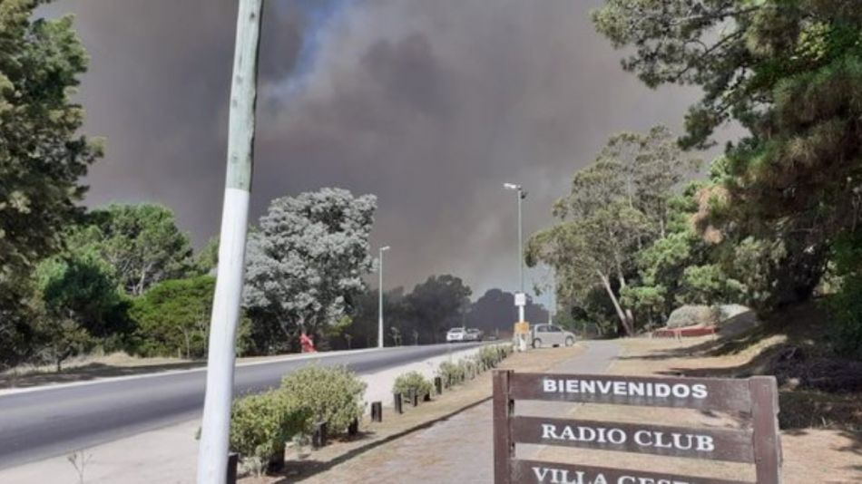 incendio villa gesell g_20200128