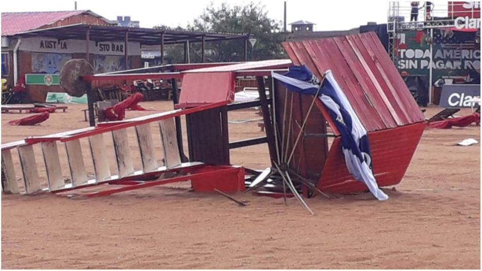 tornado misiones 29012020