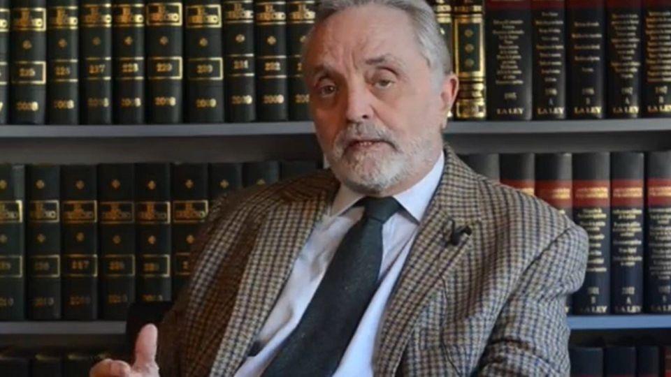 Ricardo Nissen g_20200129