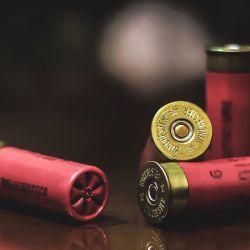 Los calibres 12 y 20 son los más utilizados por los tiradores.
