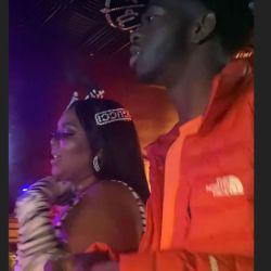 Dua Lipa, Rosalia, Lizzo y Lil Nas X