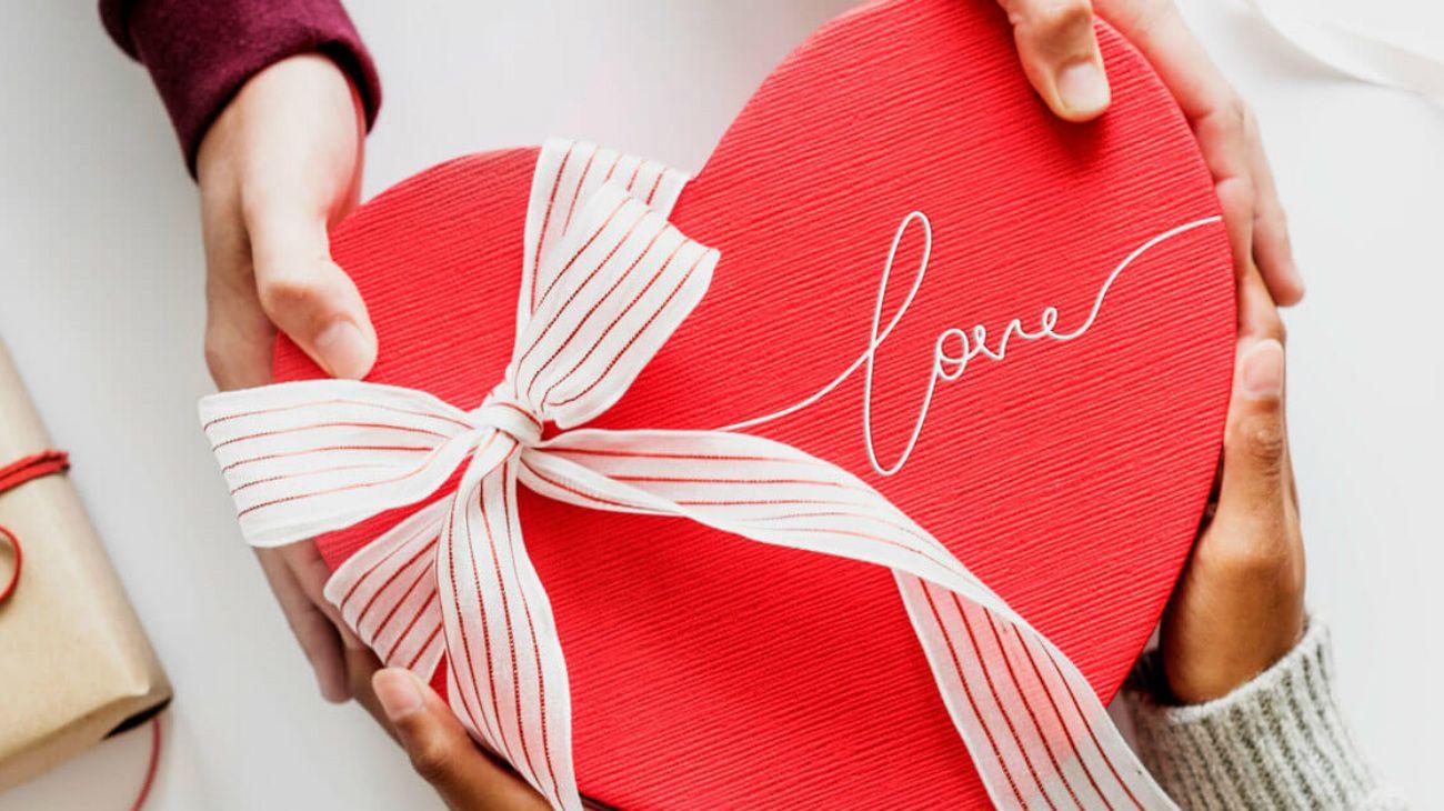 San Valentín no es tan bueno para restaurantes como se creería