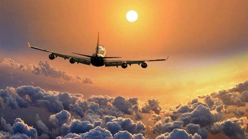 Fijate el listado de compañías aéreas que ya permiten que se compren pasajes con dólares y evitar así el 30% de recargo.