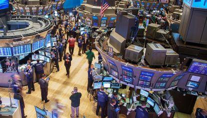 """Nobel. Para Wall Street, Stiglitz es un """"francotirador""""."""