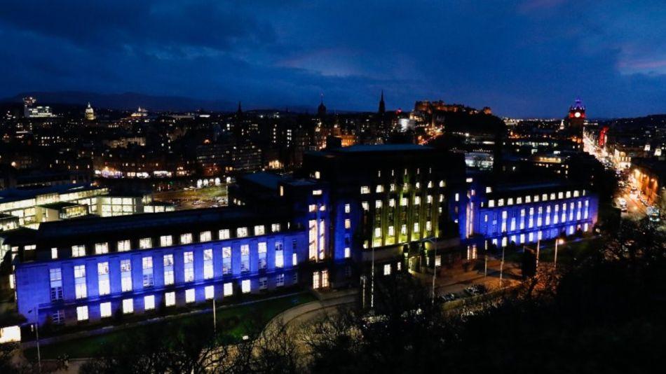 Escocia_20200131