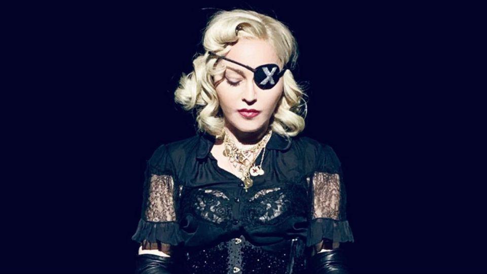 Madonna, en crisis: cancela más shows y explica los motivos