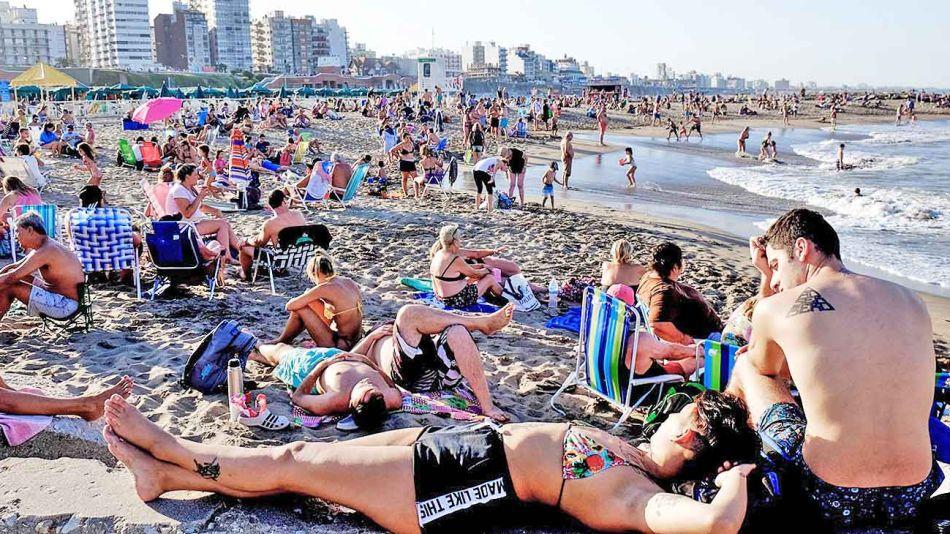 20200201_vacaciones_turismo_telam_g.jpg