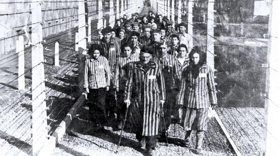 20200202_holocausto_judio_cedoc_g.jpg