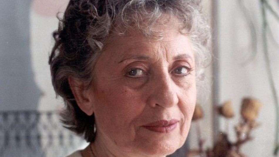 Berta Shubaroff g_20200201