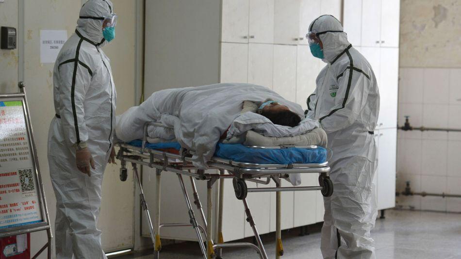 coronavirus china victimas 20200201