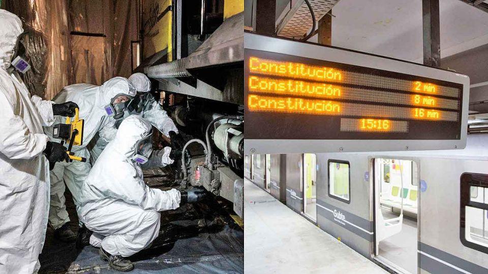 20200202_subte_asbesto_caba_gcbagrassi_g.jpg