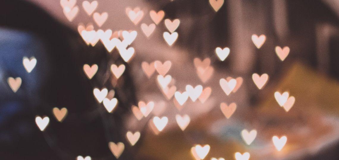 San Valentín: 5 experiencias exclusivas para enamorar