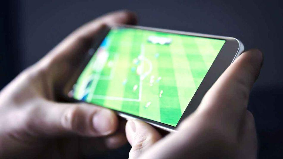 20200202_app_futbol_shutterstock_g.jpg