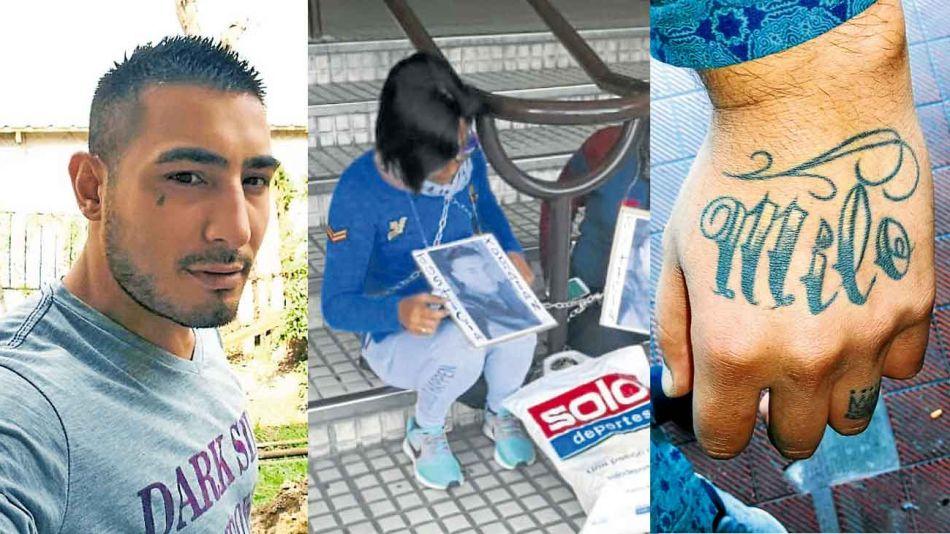 20200202_braian_carballo_inocente_tatuaje_gzacarballo_g.jpg