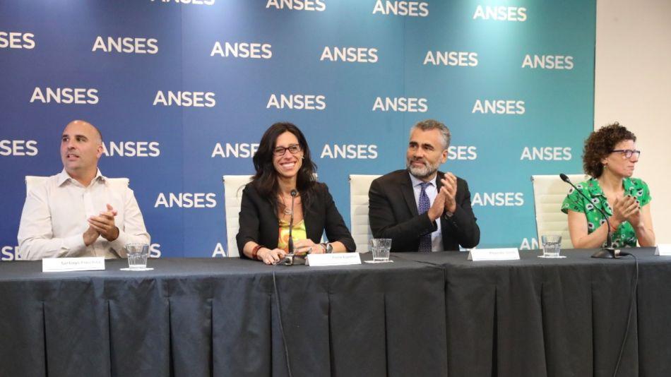 Comercio_Interior_Anses_20200202
