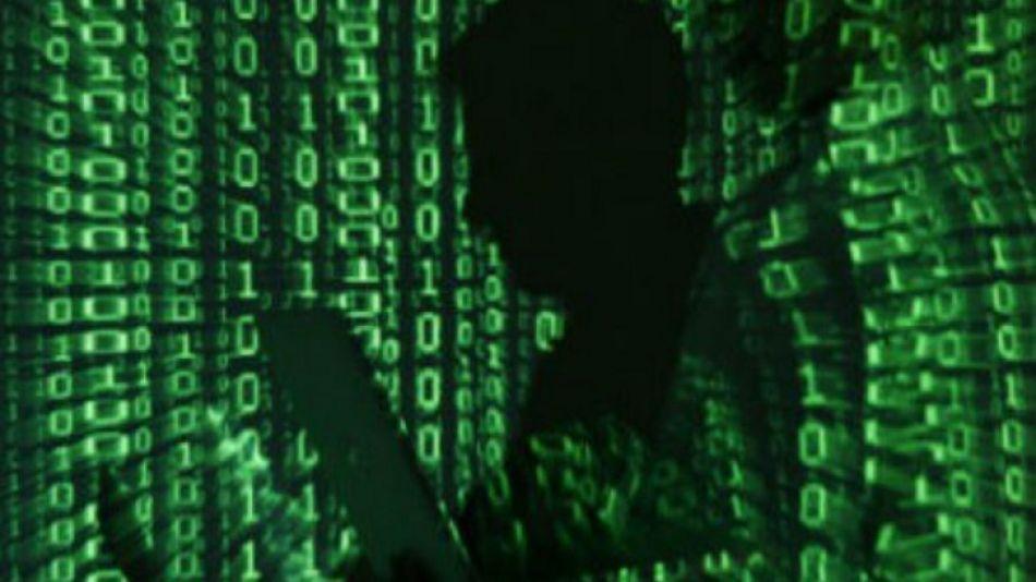 Espionaje tecnológico