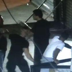 hombre golpeado brutalmente en un boliche de Balcarce | Foto:cedoc