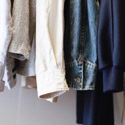 Virales: los productos de moda del momento