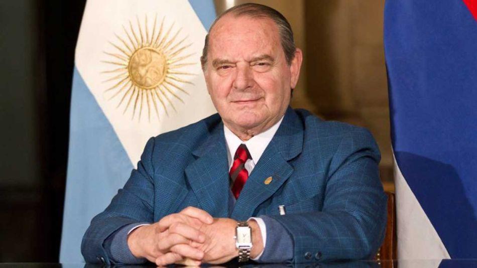 Salvador Chin Cabral