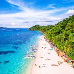 playa y sexo filipinas